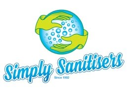 Simply Sanitisers